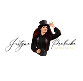 Justyna Prabucka | Fotografia | logo